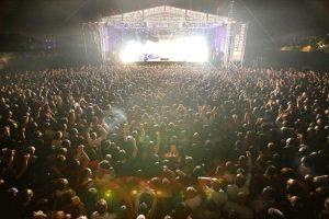Festival-Territorios-Sevilla